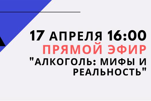 kartinka264-0