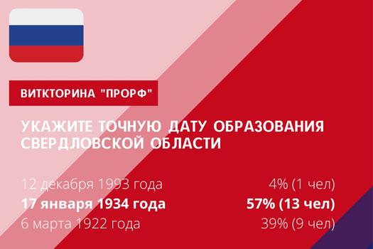 kartinka349-0