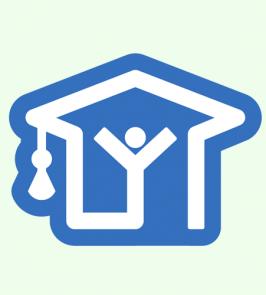 ЛоготипСтудсовета1