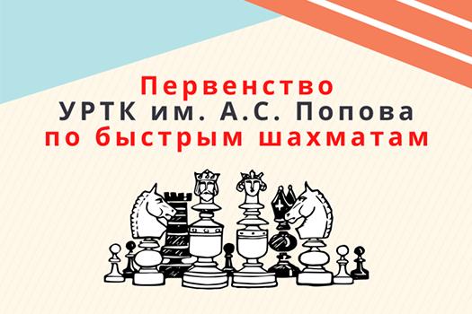 kartinka536-0