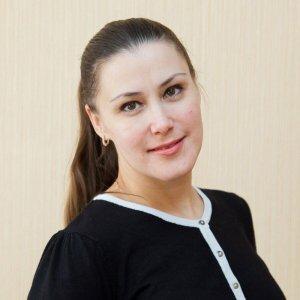 Соколова Наталья Георгиевна