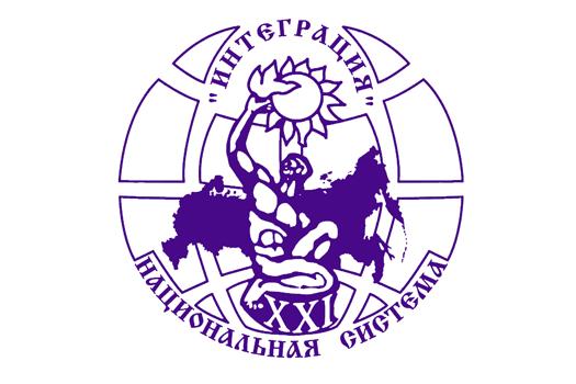 kartinka161-0