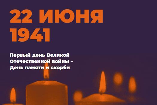 kartinka343-0